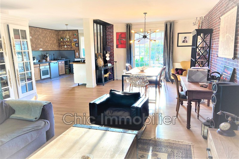 Maison Saleilles   achat maison  2 chambres   80m²