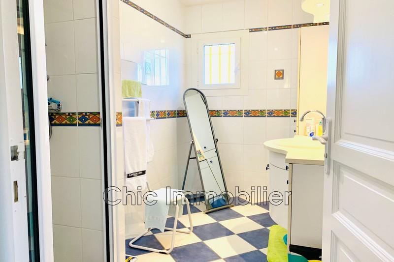 Photo Maison Laroque-des-Albères   achat maison  4 chambres   170m²
