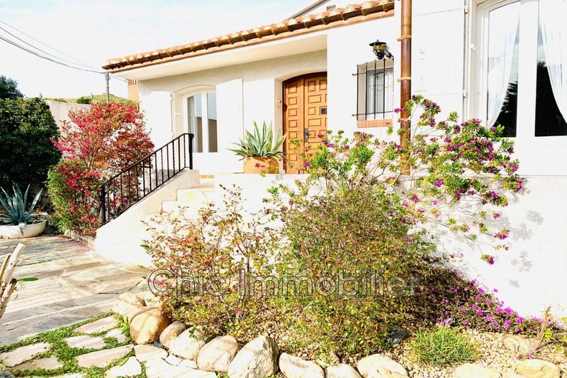 Villa Perpignan Les aviateurs,   achat villa  4 chambres   160m²