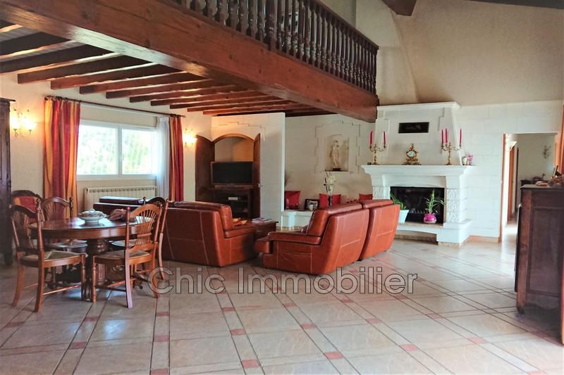 Photo n°3 - Vente Maison villa Saint-Cyprien 66750 - 884 000 €