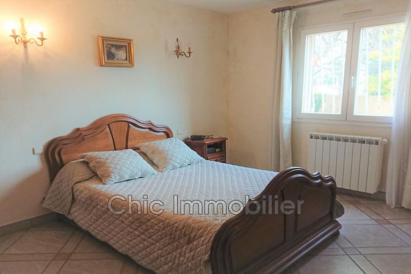 Photo n°8 - Vente Maison villa Saint-Cyprien 66750 - 884 000 €