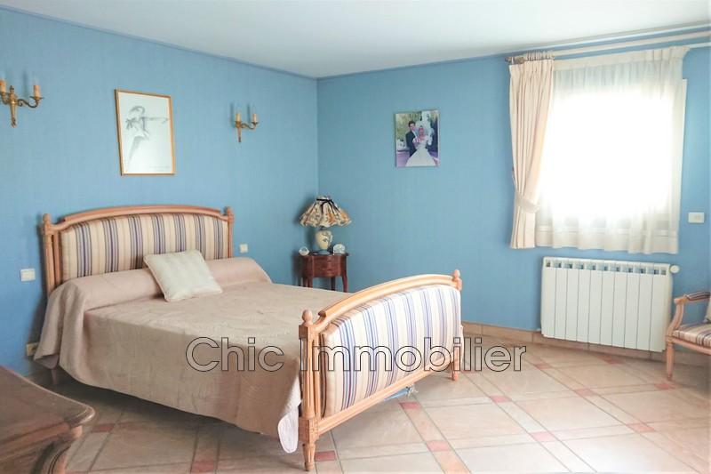 Photo n°5 - Vente Maison villa Saint-Cyprien 66750 - 884 000 €