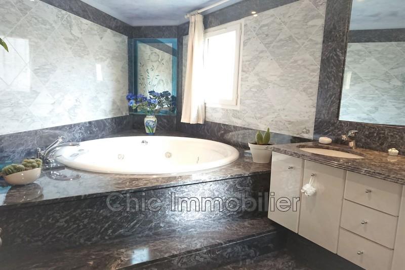 Photo n°6 - Vente Maison villa Saint-Cyprien 66750 - 884 000 €