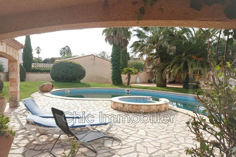 Photo n°7 - Vente Maison villa Saint-Cyprien 66750 - 884 000 €
