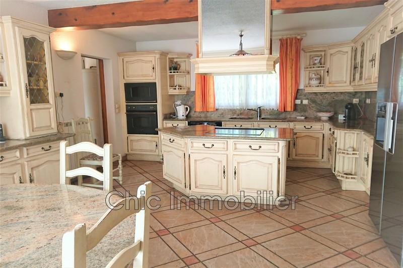 Photo n°4 - Vente Maison villa Saint-Cyprien 66750 - 884 000 €