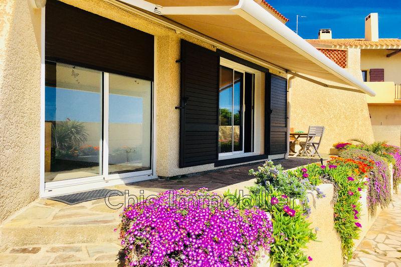 Photo Villa Saint-Cyprien   achat villa  4 chambres   160m²