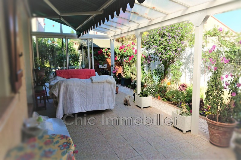 Maison Saint-Cyprien La vigie,   achat maison  3 chambres   100m²