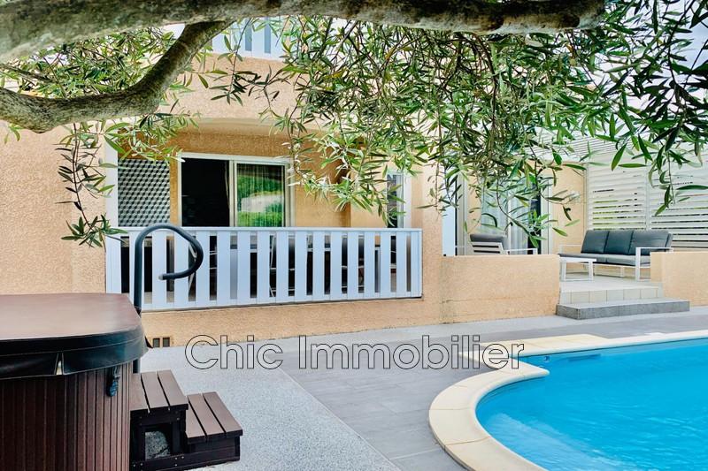 Villa Saint-Cyprien   achat villa  3 chambres   112m²