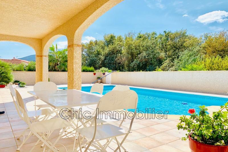 Villa Argelès-sur-Mer   achat villa  4 chambres   152m²
