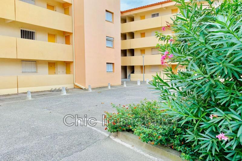 Photo n°10 - Vente appartement Argelès-sur-Mer 66700 - 84 500 €