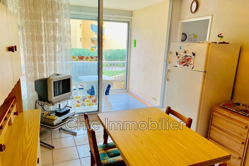 Photo n°5 - Vente appartement Argelès-sur-Mer 66700 - 84 500 €