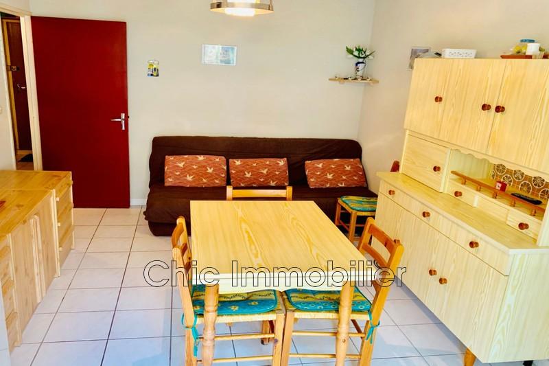 Photo n°7 - Vente appartement Argelès-sur-Mer 66700 - 84 500 €