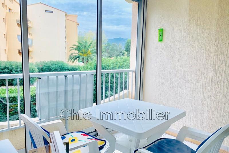 Appartement Argelès-sur-Mer   achat appartement  2 pièces   29m²