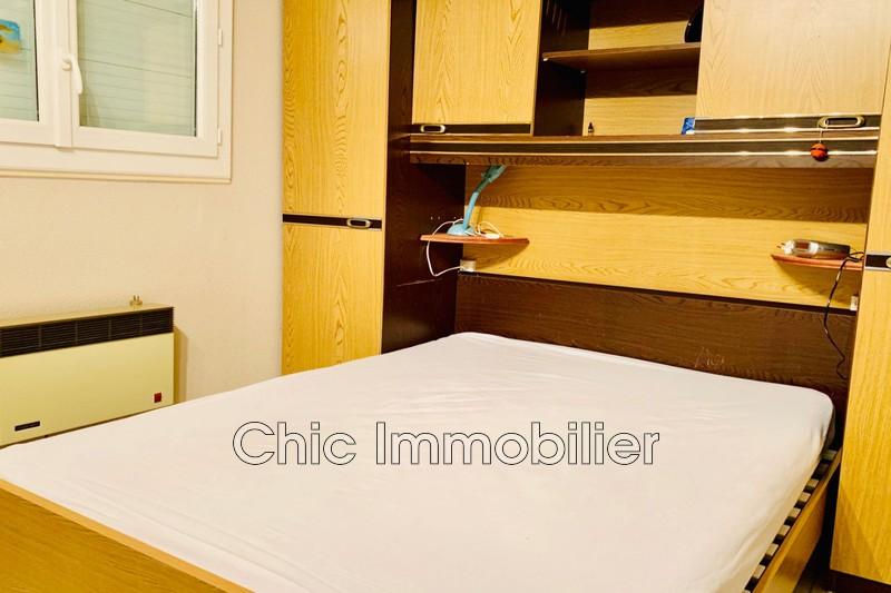 Photo n°8 - Vente appartement Argelès-sur-Mer 66700 - 84 500 €