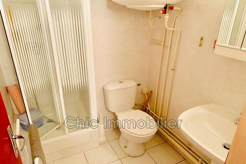 Photo n°9 - Vente appartement Argelès-sur-Mer 66700 - 84 500 €