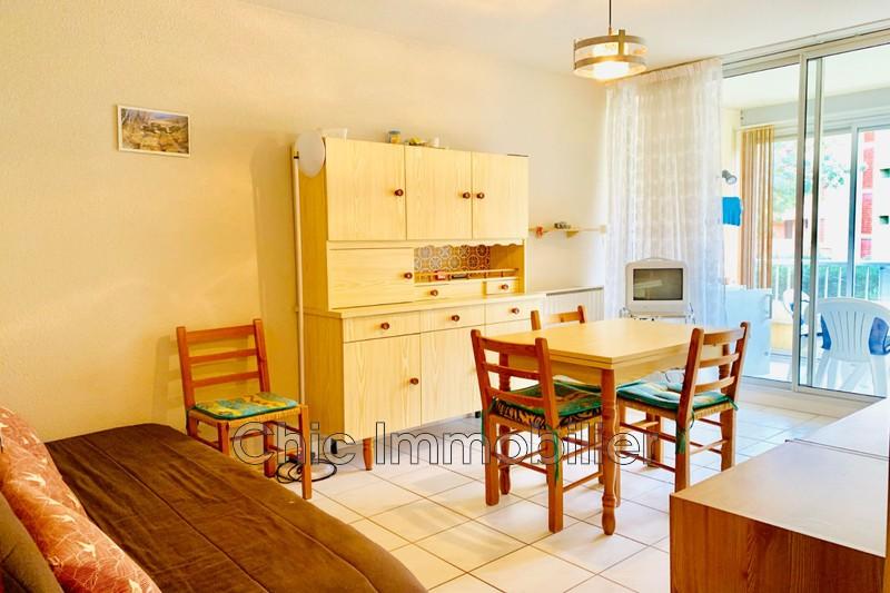 Photo n°3 - Vente appartement Argelès-sur-Mer 66700 - 84 500 €