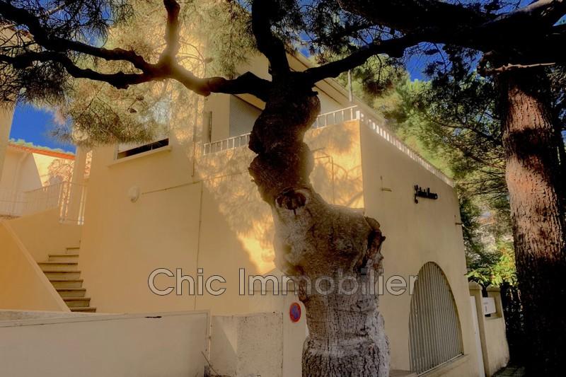 Photo Maison de caractère Argelès-sur-Mer   achat maison de caractère  5 chambres   170m²