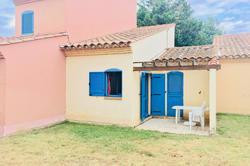 Photos  Maison à vendre Argelès-sur-Mer 66700