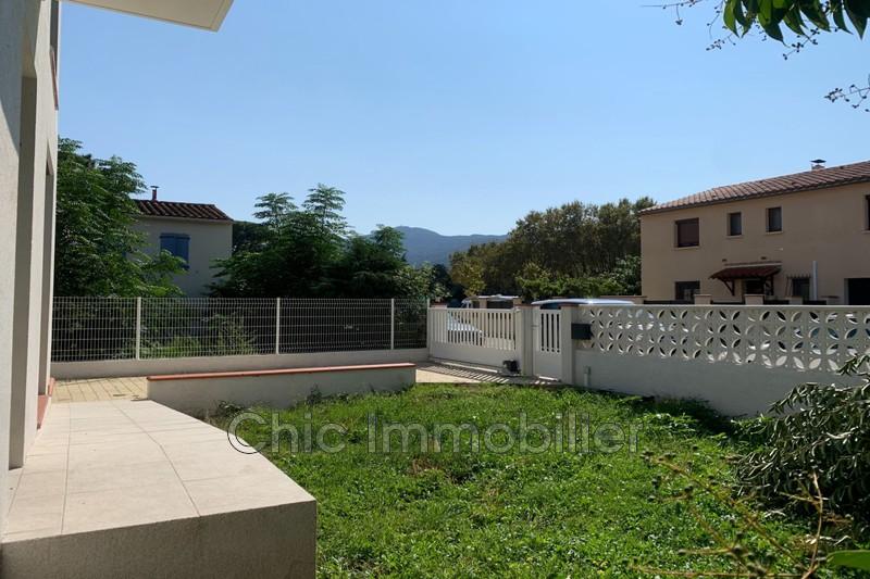 Photo n°10 - Vente maison Argelès-sur-Mer 66700 - 262 500 €