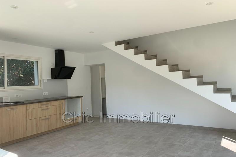 Photo n°4 - Vente maison Argelès-sur-Mer 66700 - 262 500 €