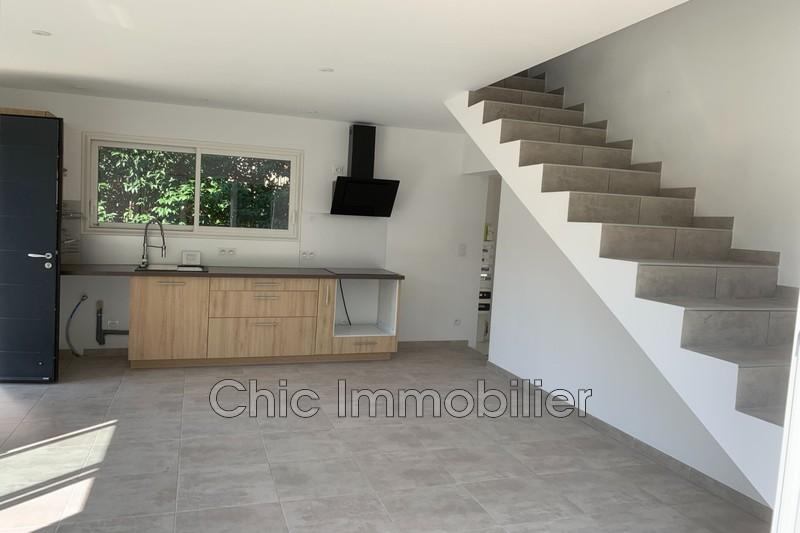 Photo n°5 - Vente maison Argelès-sur-Mer 66700 - 262 500 €