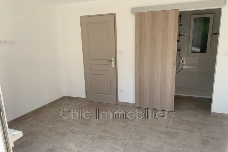 Photo n°6 - Vente maison Argelès-sur-Mer 66700 - 262 500 €