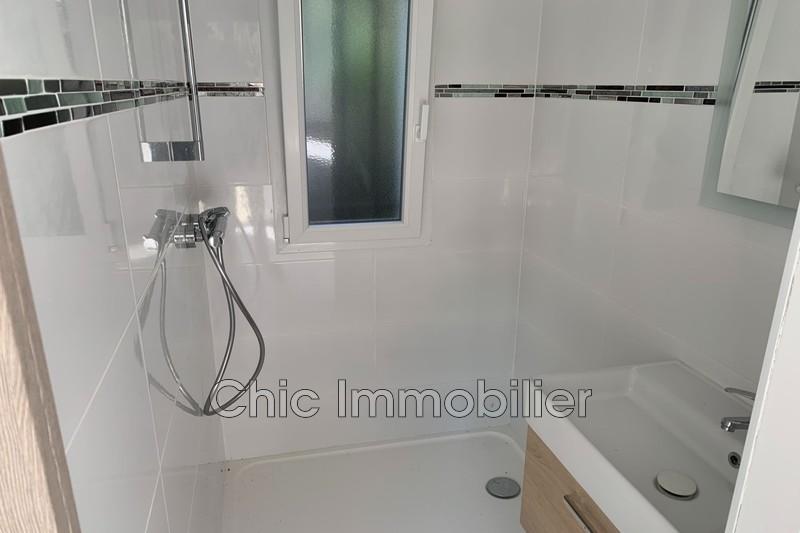 Photo n°7 - Vente maison Argelès-sur-Mer 66700 - 262 500 €