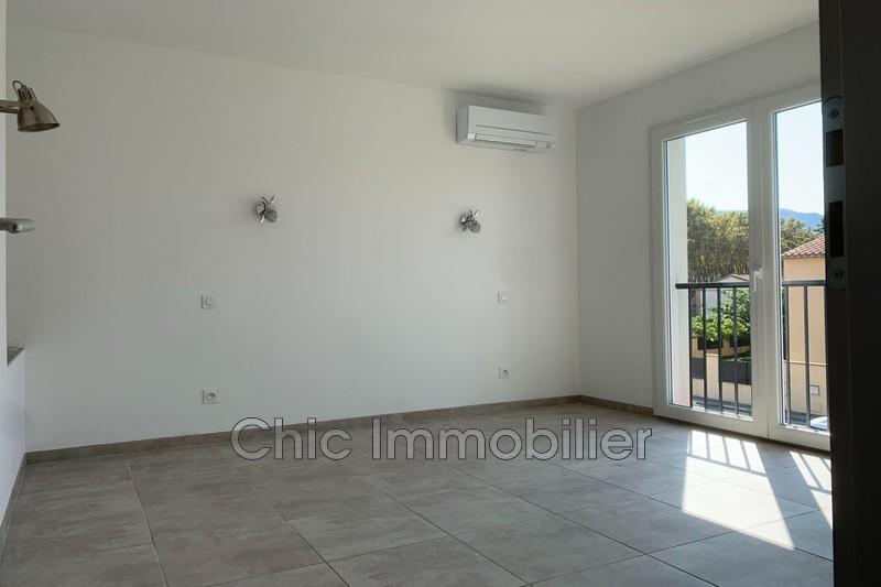 Photo n°9 - Vente maison Argelès-sur-Mer 66700 - 262 500 €