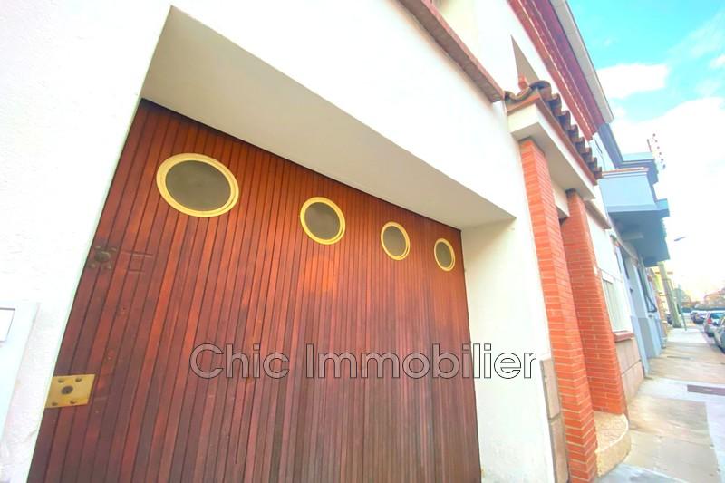 Maison de ville Perpignan Perpignan,   achat maison de ville  5 chambres   127m²
