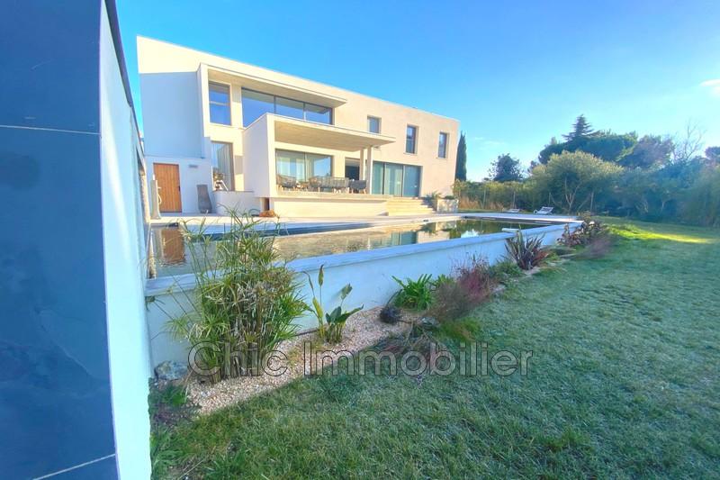 Villa Perpignan   achat villa  4 chambres   178m²