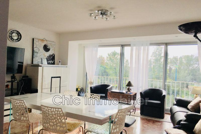 Photo Appartement Saint-Cyprien   achat appartement  3 pièces   56m²
