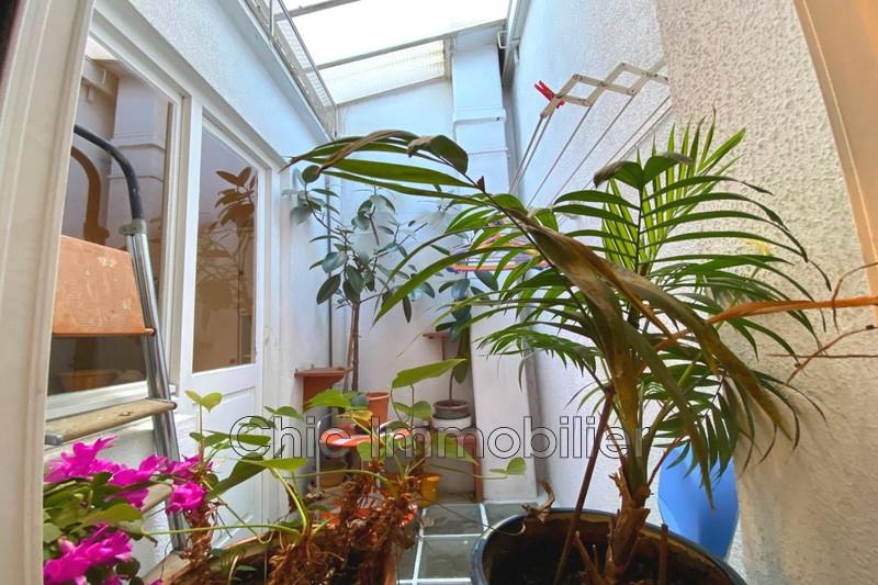 Maison Perpignan   achat maison  3 chambres   115m²