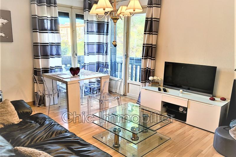 Appartement Perpignan Moulin à vent ,   achat appartement  3 pièces   56m²