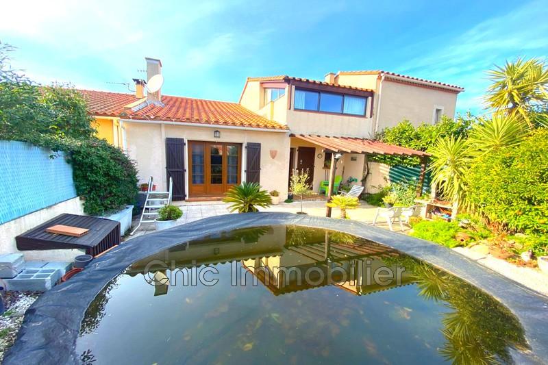 Photo Maison Argelès-sur-Mer   to buy maison  2 bedroom   100m²