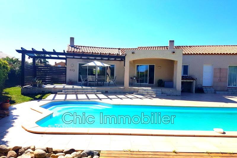 Villa Saint-Cyprien Capellans,   achat villa  4 chambres   166m²
