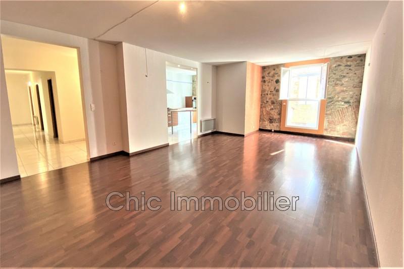 Appartement Alénya   achat appartement  4 pièces   141m²