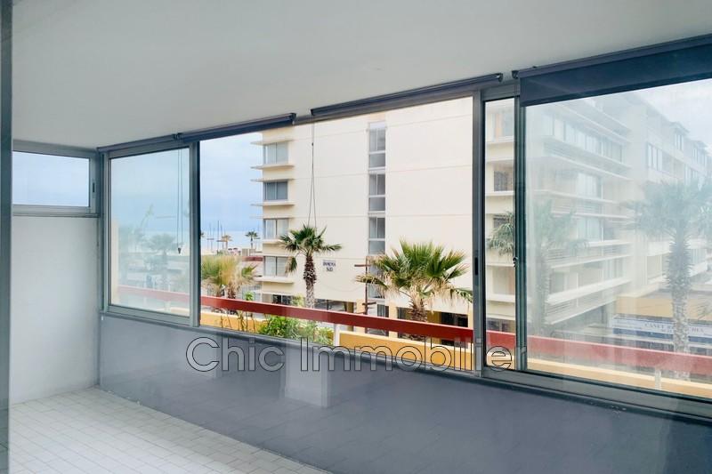 Photo n°6 - Vente appartement Canet-en-Roussillon 66140 - 240 000 €