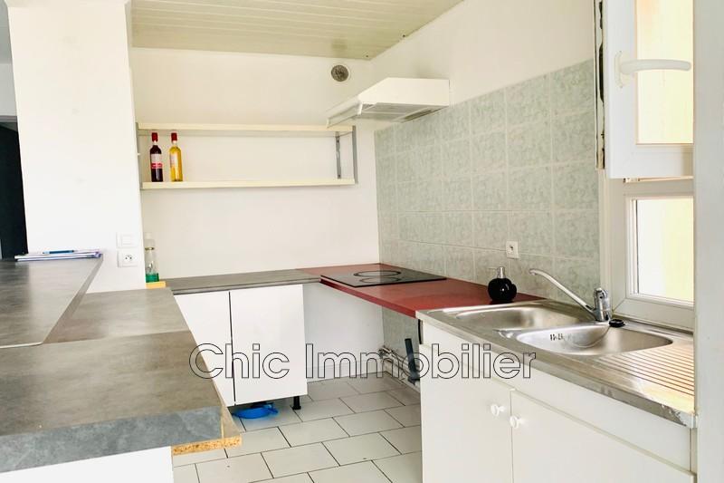 Photo n°4 - Vente appartement Canet-en-Roussillon 66140 - 240 000 €