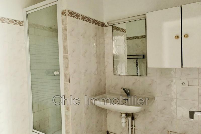 Photo n°9 - Vente appartement Canet-en-Roussillon 66140 - 240 000 €