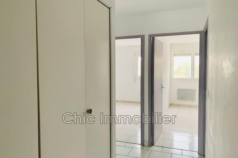 Photo n°10 - Vente appartement Canet-en-Roussillon 66140 - 240 000 €