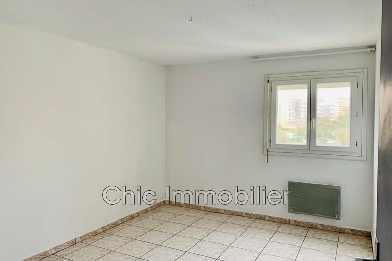 Photo n°7 - Vente appartement Canet-en-Roussillon 66140 - 240 000 €