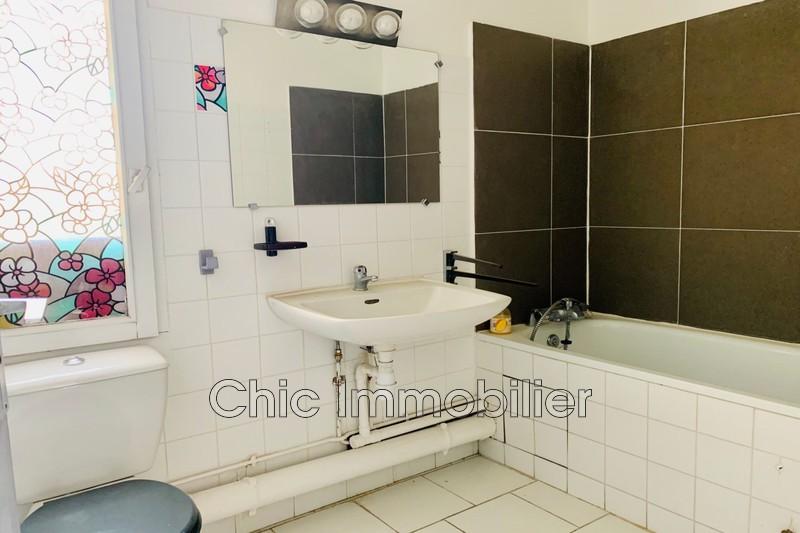 Photo n°8 - Vente appartement Canet-en-Roussillon 66140 - 240 000 €