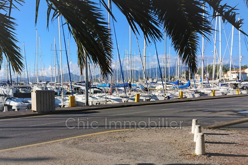 Photo Appartement Saint-Cyprien Port,   achat appartement  1 pièce   28 m²