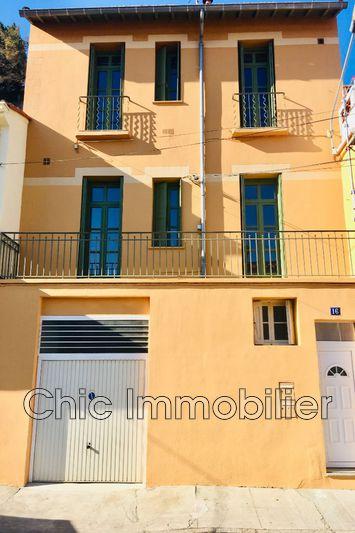 Idéal investisseur Perpignan   achat idéal investisseur  4 chambres   115m²