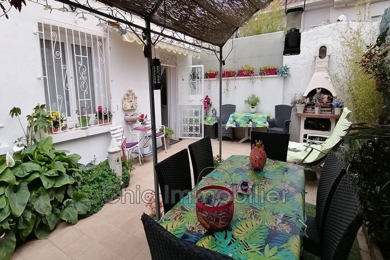 Maison Perpignan La lunette,   achat maison  3 chambres   123m²