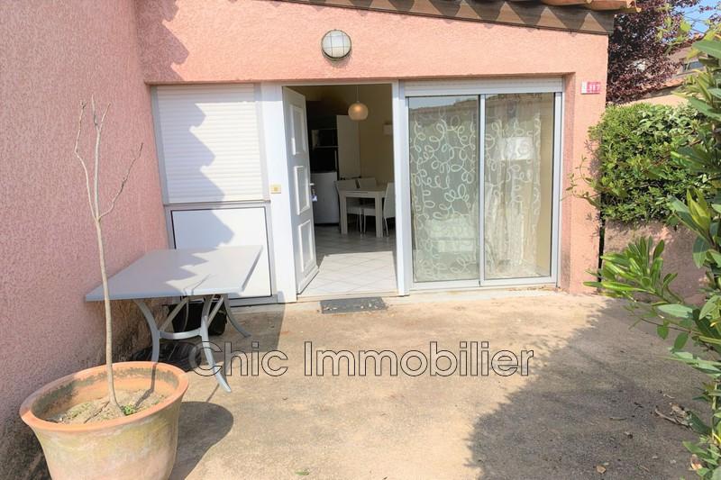 Pavillon Saint-Cyprien Rapatel-las planas,   achat pavillon  2 chambres   36m²