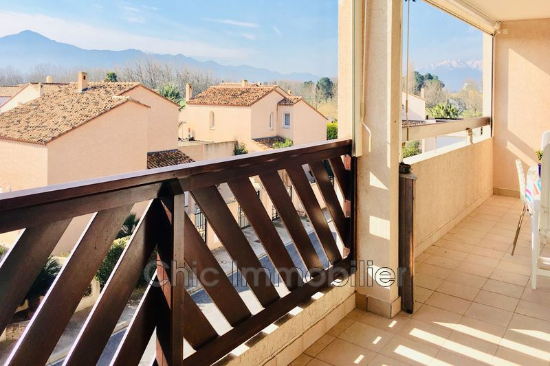 Photo Appartement Saint-Cyprien Capellans,   achat appartement  4 pièces   112 m²