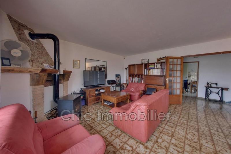 Maison Saint-Cyprien Rapatel-las planas,   achat maison  5 chambres   130m²