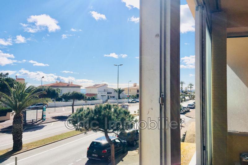 Appartement Saint-Cyprien   achat appartement  2 pièces   50m²