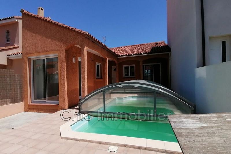 Maison Argelès-sur-Mer   achat maison  3 chambres   101m²